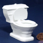 dollshouse toilet